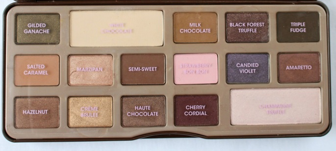 Too-Faced-Semi-Sweet-Chocolate-Bar-Review-Swatches-20